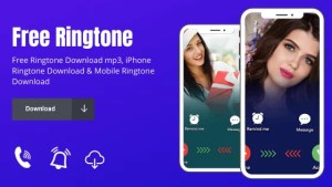 Best Free Ringtone Download mp3 Site 2020, iPhone Ringtone Download & Mobile Ringtone Download