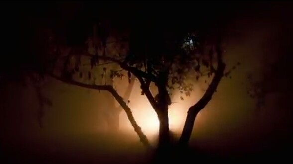 IMG 20200525 000528 Top 9 Haunted Place in India :भारत की 9 डरवानी जगहे