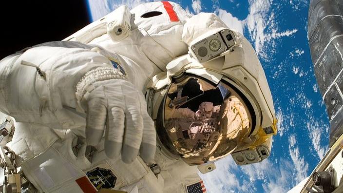 Read more about the article अंतरिक्ष से जुड़े 32 रोचक तथ्य हिन्दी -32 Amazing fact about space in hindi