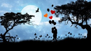 Read more about the article प्यार के बारे में 38 मनोवैज्ञानिक तथ्य जाने- 38 Psychological fact about love in hindi