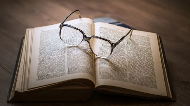 Books reading for brain power in hindi