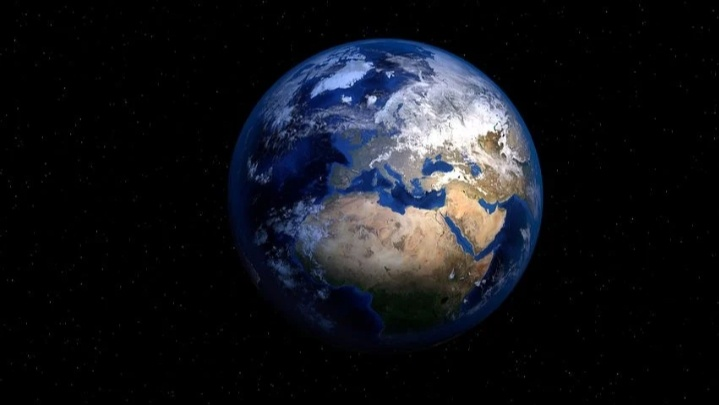You are currently viewing पृथ्वी के बारे मे बेसिक जानकारी-Basic information about earth in hindi
