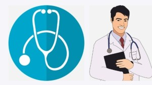 Read more about the article MBBS का full form क्या होता है, MBBS क्या है, MBBS कैसे करें (About MBBS full form meaning)