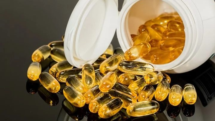 You are currently viewing Omega 3 के जबरदस्त फायदे और नुकसान,(About Omega 3 benefit, Omega-3 fatty acid )
