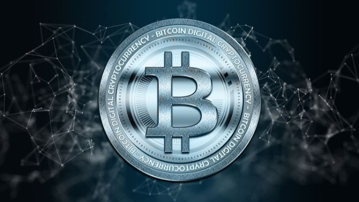 Read more about the article Bitcoin के बारे मे रोचक तथ्य (Interesting fact about Bitcoin hindi)