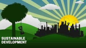 Read more about the article What is Sustainable development, Meaning, Definition, Concept, Goals