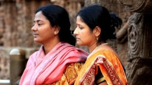 Read more about the article What are challenges faced by Women in India, challenges for women in India