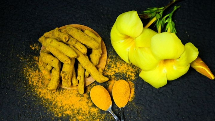 You are currently viewing What is Naturopathy, Meaning, Definition, Benefits, Principal