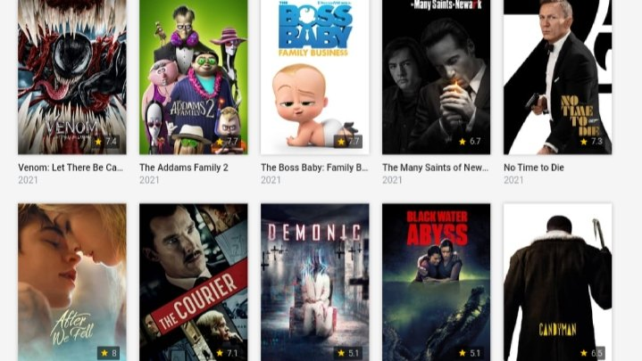 You are currently viewing Azmovies: Download and Stream 480P 480p 720p HD 300MB Movies