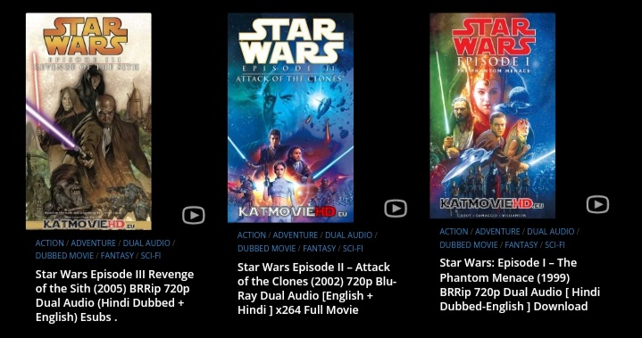 You are currently viewing 7Starhd : Full movie Download in Dual Audio 480p,720p,1080p