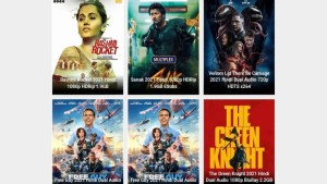 Read more about the article Downloadhub : Download 480P 480p 720p HD 300MB Movies | Downloadhub Bollywood movies download