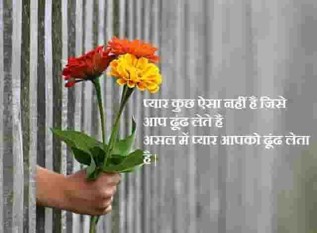 True Love Shayari || True Love Shayari Hindi and English