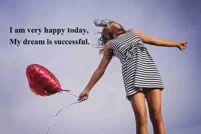 Happiness Status    Happiness Status in Hindi