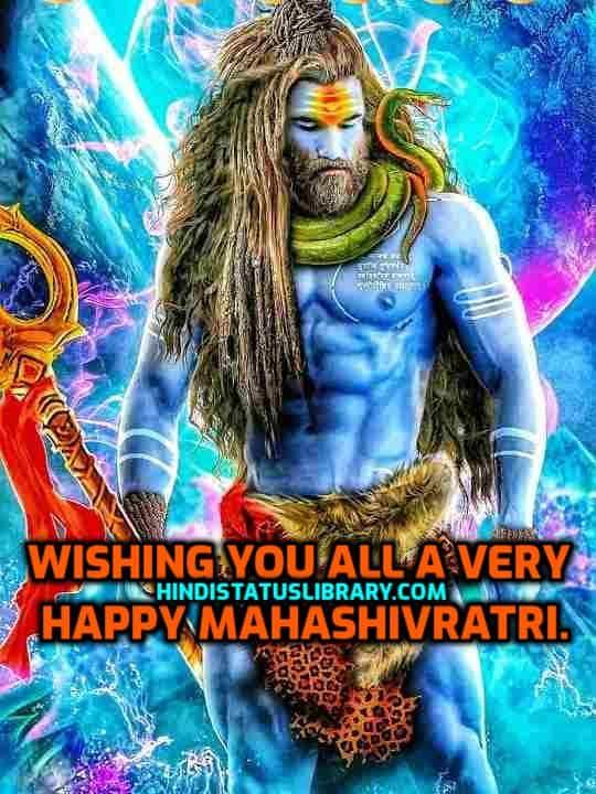 mahashivratri images for facebook