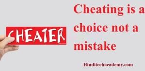 450+Top Best Cheat Status for Whatsapp in English