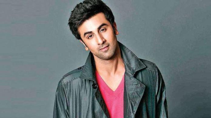 Ranbir Kapoor All Movies List-रणबीर कपूर की सारी फिल्में ...