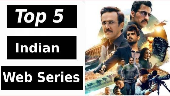 Hindi Topic Best-Telegram-channels-for-Hindi-Dubbed-movies Top 5 indian web series list in hindi