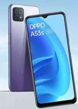 Hindi Topic OPPO-A53s-5G-Mobile-Phone-2021-728x1024 List Of 5G Mobile Phones Price in India 2021