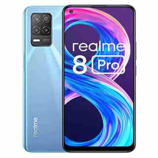 Hindi Topic Realme8-5G-mobile-phones-1024x1024 List Of 5G Mobile Phones Price in India 2021