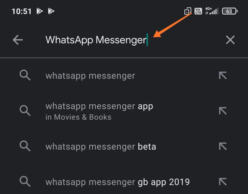 WhatsApp Download Kaise Kare