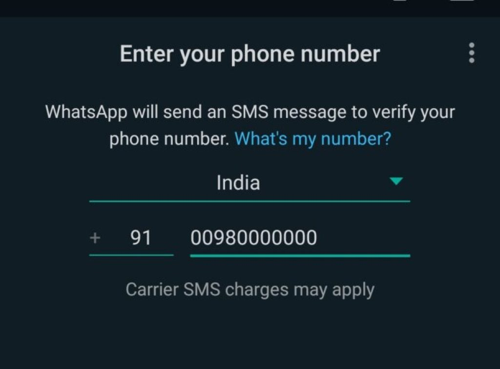Whatsapp download karna hai kaise Kare in Hindi