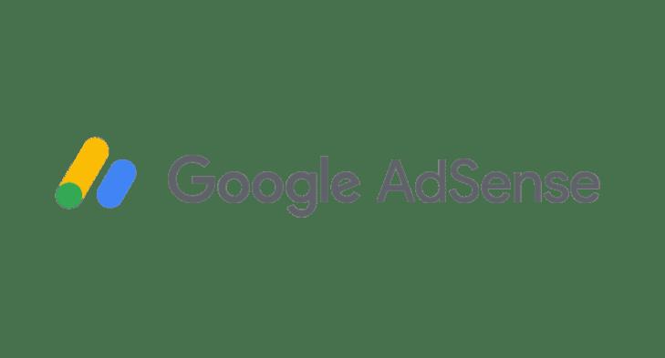 AdSense Account Ko Disable Hone Se Kaise Bachaye in Hindi