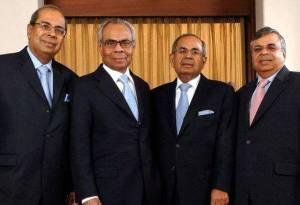हिंदुजा समूह
