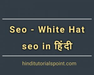 White-Hat-SEO-Techniques-in-hindi