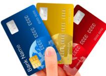 क्रेडिट कार्ड क्या है? Credit Card के 10 फायदे और नुकसान