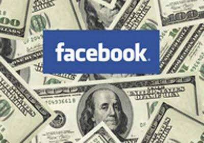 Facebook से पैसे कैसे कमाए : फेसबुक से पैसे कमाने के तरीके