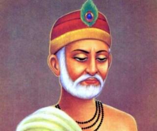 कबीर दास के दोहे अर्थ सहित : Kabir ke Dohe in Hindi