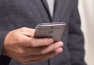 फ़ोन हंग होने से रोकने और मोबाइल स्पीड बढ़ाने के टिप्स
