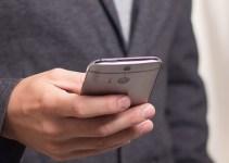 Mobile Phone Hang होने से रोकने और Speed बढ़ाने के 10 टिप्स