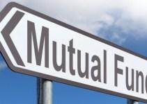 Mutual Fund में Invest करने के 8 फायदे और नुकसान (रिस्क)