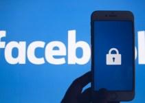 Facebook App से2 Step Verification Activate कैसे करे