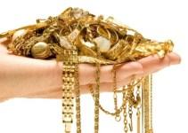 गोल्ड लोन कैसे मिलता हैं? ब्याज दर और Gold Loan लेने की पूरी जानकारी