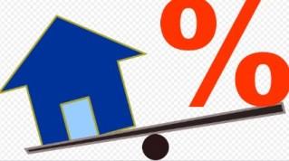 होम लोन कैसे ले : Home Loan in Hindi
