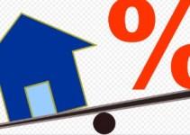 होम लोन कैसे ले : Home Loan लेने की A-Z पूरी जानकारी