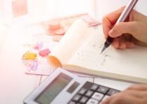 CA कैसे बने पूरी जानकारी: Chartered Accountant in Hindi