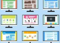 वेबसाइट क्या होती हैं पूरी जानकारी: What is Website in Hindi