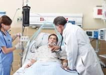 ICU Full Form: आईसीयू क्या हैं पूरी जानकारी हिंदी में