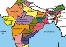 वर्तमान भारत की जनसंख्या कितनी है (2021) – India ki Jansankhya
