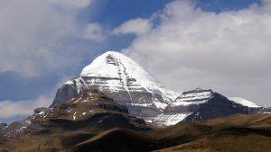 Read more about the article Everything About Kailash Mansarovar In Hindi | कैलाश मानसरोवर