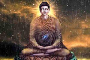 Read more about the article हिन्दू-बौद्ध संयुक्त रूप में आज भी विश्वगुरु हैं हम
