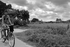 Read more about the article दिल को छूती गांव की कहानियां