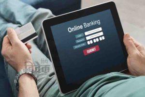 Read more about the article बैंकिंग क्षेत्र की विकास यात्रा-अतीत, वर्तमान एवं भविष्य