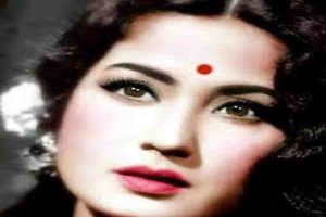 Read more about the article दर्द-ए-मलिका मीना कुमारी