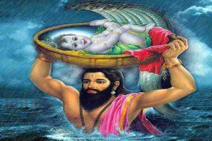 """Read more about the article """"कृष्ण जैसी महान विभूति हमारे लिये जन्म नही लेती।"""""""