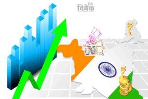 Read more about the article बैंकिंग क्षेत्र में सुधार लाने की पहल करता बजट
