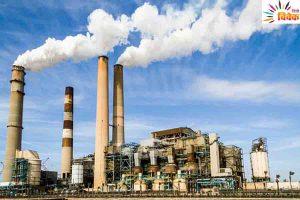 Read more about the article …वरना महाराष्ट्र से चले जाएंगे उद्योग कारखाने